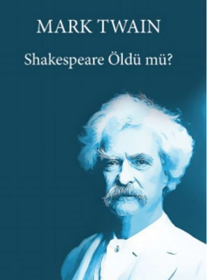 Shakespeare Dosyası